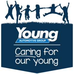 Young Caring For Our Young Foundation